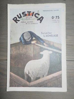Calendrier Lunaire Aout 2016 Rustica Inspirant Image Détente Jardin N°120 Juillet Ao›t 2016 Eur 4 00