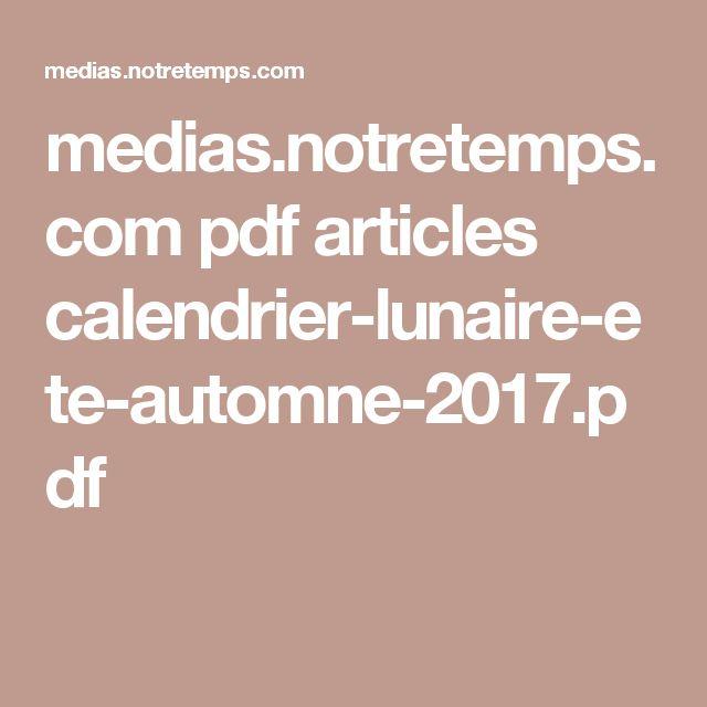 Calendrier Lunaire Aout 2016 Rustica Inspirant Photos Les 12 Meilleures Images Du Tableau Jardin Sur Pinterest