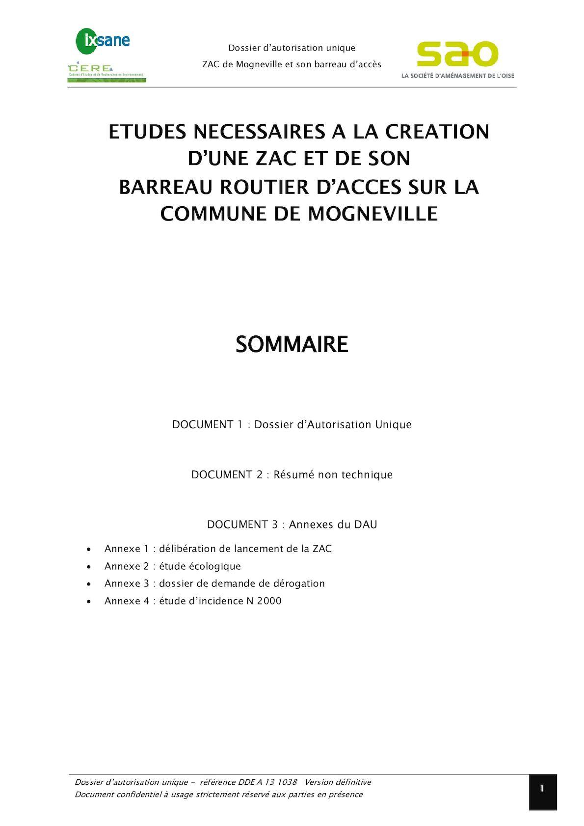 Calendrier Lunaire Aout 2016 Rustica Inspirant Stock Calaméo Document 1 Dau