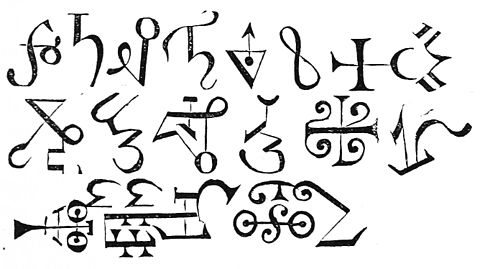 Calendrier Lunaire Aout 2016 Rustica Inspirant Stock Dictionnaire Infernal 6e éd 1863 Lettre C Wikisource