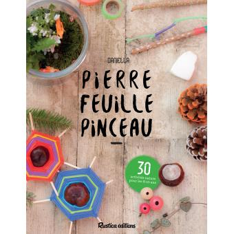 Calendrier Lunaire Aout 2016 Rustica Inspirant Stock Rustica – Livres Bd Et Prix Des Produits Rustica Page 30 Fnac