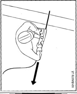 Calendrier Lunaire Aout 2016 Rustica Luxe Photos L Usage D Une Tron§onneuse N Est Pas Sans Risques… Le