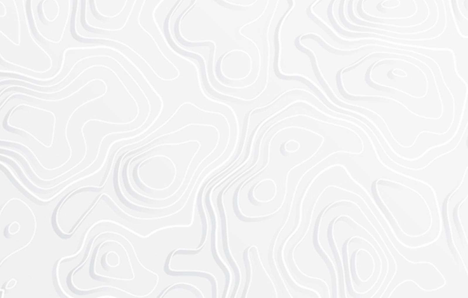Calendrier Lunaire Aout 2016 Rustica Luxe Photos Mapéo