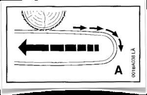 Calendrier Lunaire Aout 2016 Rustica Nouveau Image L Usage D Une Tron§onneuse N Est Pas Sans Risques… Le