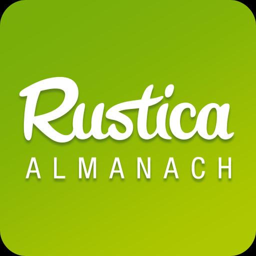 Calendrier Lunaire Aout 2016 Rustica Unique Galerie Almanach Rustica by Rustica