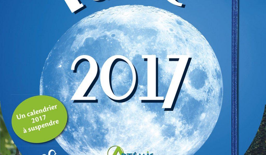 Calendrier Lunaire Rustica Avril 2017 Beau Images Planter Avec La Lune 27 Avec Amazon Fr Cultiver son Jardin Avec La