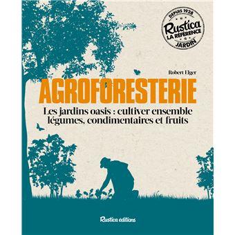 Calendrier Lunaire Rustica Avril 2017 Beau Photographie Taille Greffe soins Nature Animaux Jardin Livre Bd