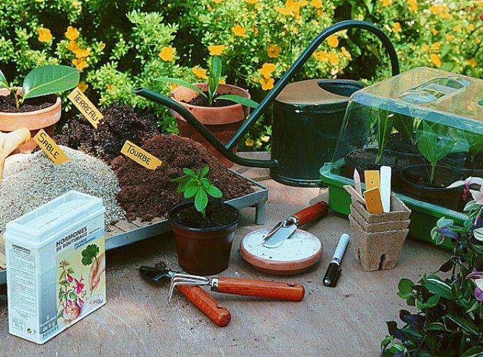 Calendrier Lunaire Rustica Avril 2017 Élégant Photos Les 1235 Meilleures Images Du Tableau Jardinage Rustica Sur