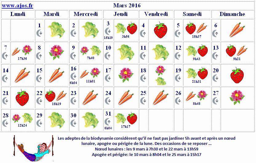 Calendrier Lunaire Rustica Avril 2017 Frais Image Calendrier Lunaire Pour Jardiner Avec La Lune Nouveau Calendrier