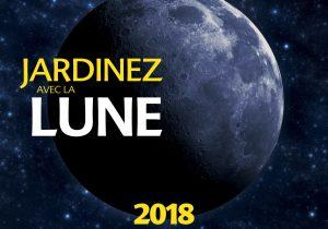 Calendrier Lunaire Rustica Avril 2017 Frais Photos Planter Avec La Lune 60 Avec Balade Au Jardin Jardiner Avec La Lune