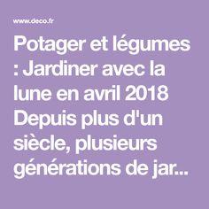 Calendrier Lunaire Rustica Avril 2017 Inspirant Photographie La Serre En Avril