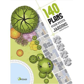 Calendrier Lunaire Rustica Avril 2017 Inspirant Photos Aménager Un Jardin Nature Animaux Jardin Livre Bd