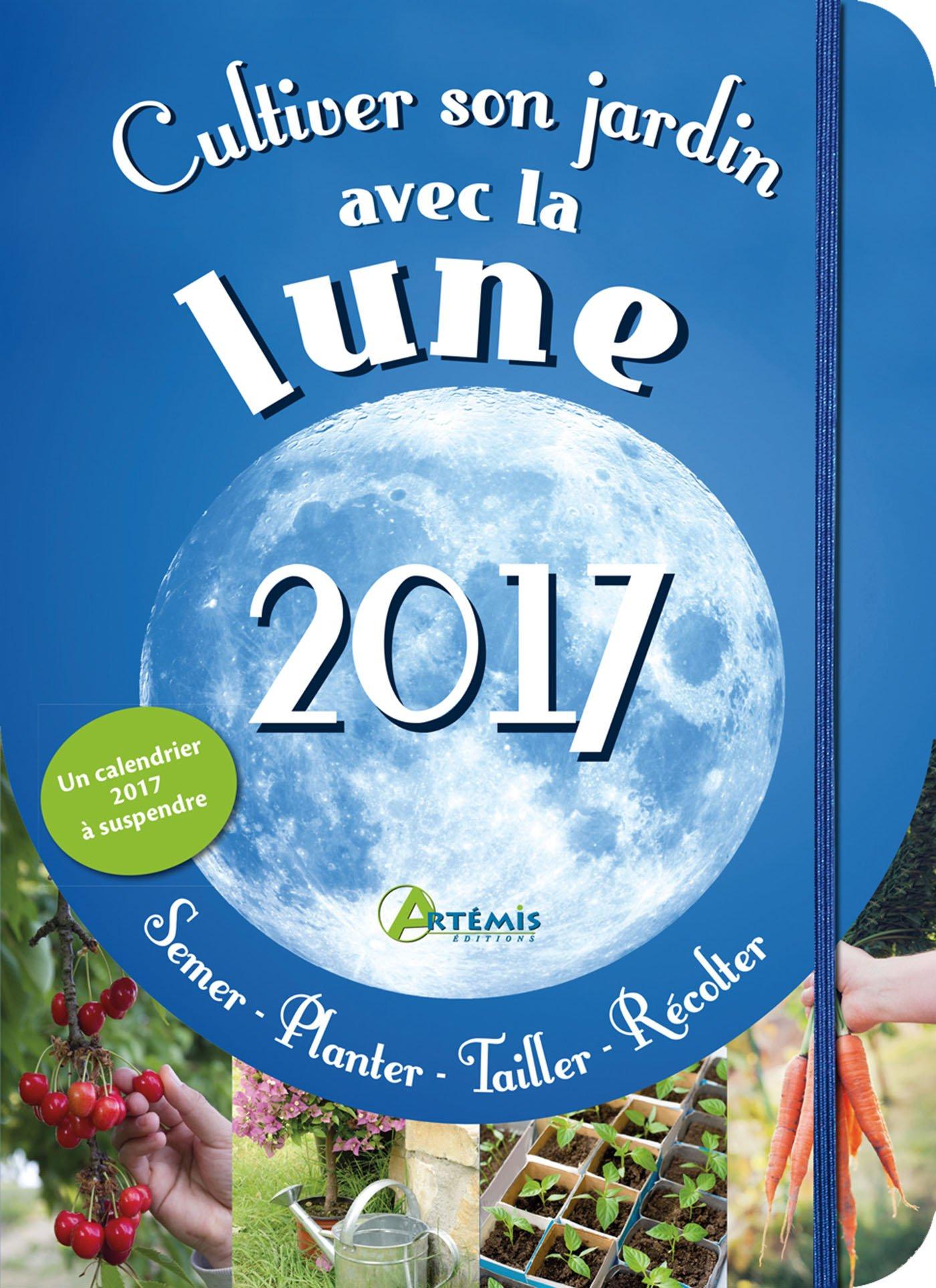 Calendrier Lunaire Rustica Avril 2017 Luxe Image Planter Avec La Lune 27 Avec Amazon Fr Cultiver son Jardin Avec La