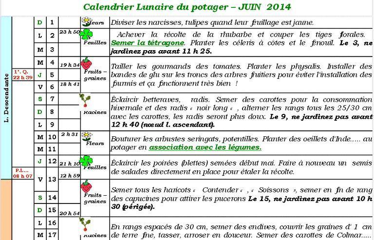 Calendrier Lunaire Rustica Avril 2017 Nouveau Galerie Calendrier Lunaire Plantation Jardins Bio De Villard Noir