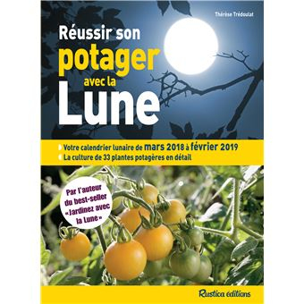 Calendrier Lunaire Rustica Avril 2017 Nouveau Photos Calendrier Plantation Potager Lune Lune Et Travaux Que Planter En