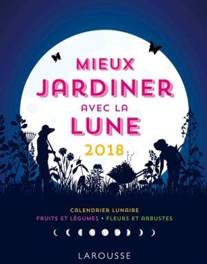 Calendrier Lunaire Rustica Avril 2017 Unique Photos Planter Avec Le Calendrier Lunaire La Culture De La Pomme De Terre