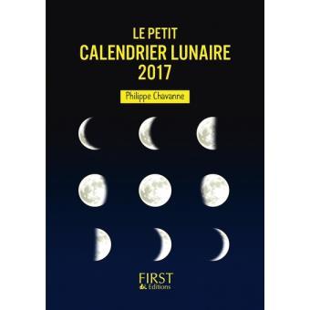 Calendrier Lunaire Rustica Mars 2018 Beau Photos Almanachs Et Calendriers Page 4 Nature Animaux Jardin Livre