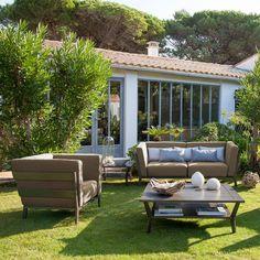 Camif Salon De Jardin Beau Galerie Les 883 Meilleures Images Du Tableau Dehors Outdoor Sur Pinterest