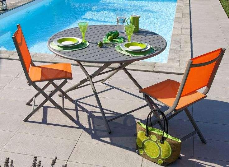 Camif Salon De Jardin Impressionnant Photos Banquette Basse ...