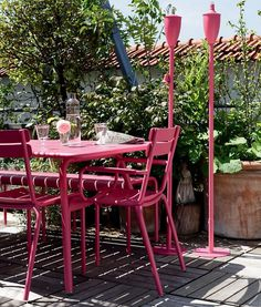 Camif Salon De Jardin Beau Photos Banquette Basse Frais ...
