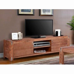 Camif Table Basse Beau Collection Meuble Tv Camif Frais Meuble Camif Table Impressionnant Meuble Tv