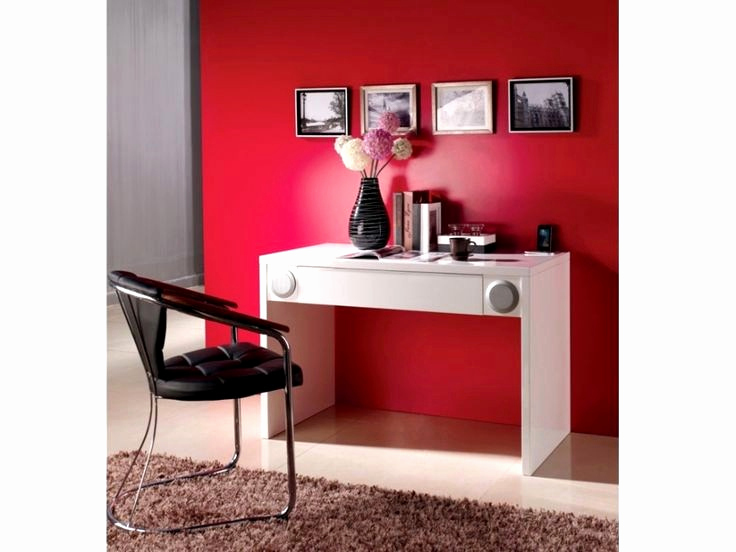 Camif Table Basse Beau Photographie Meuble Tv Camif Inspirant La Camif Meuble Inspirant Meubles Camif S