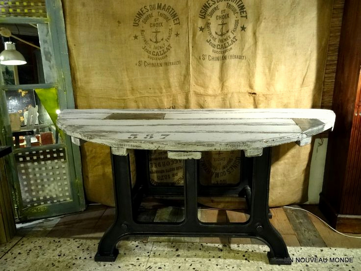 Camif Table Basse Beau Photographie Table Basse Ronde Marbre Und Camif Canapé Pour Deco Chambre Frische