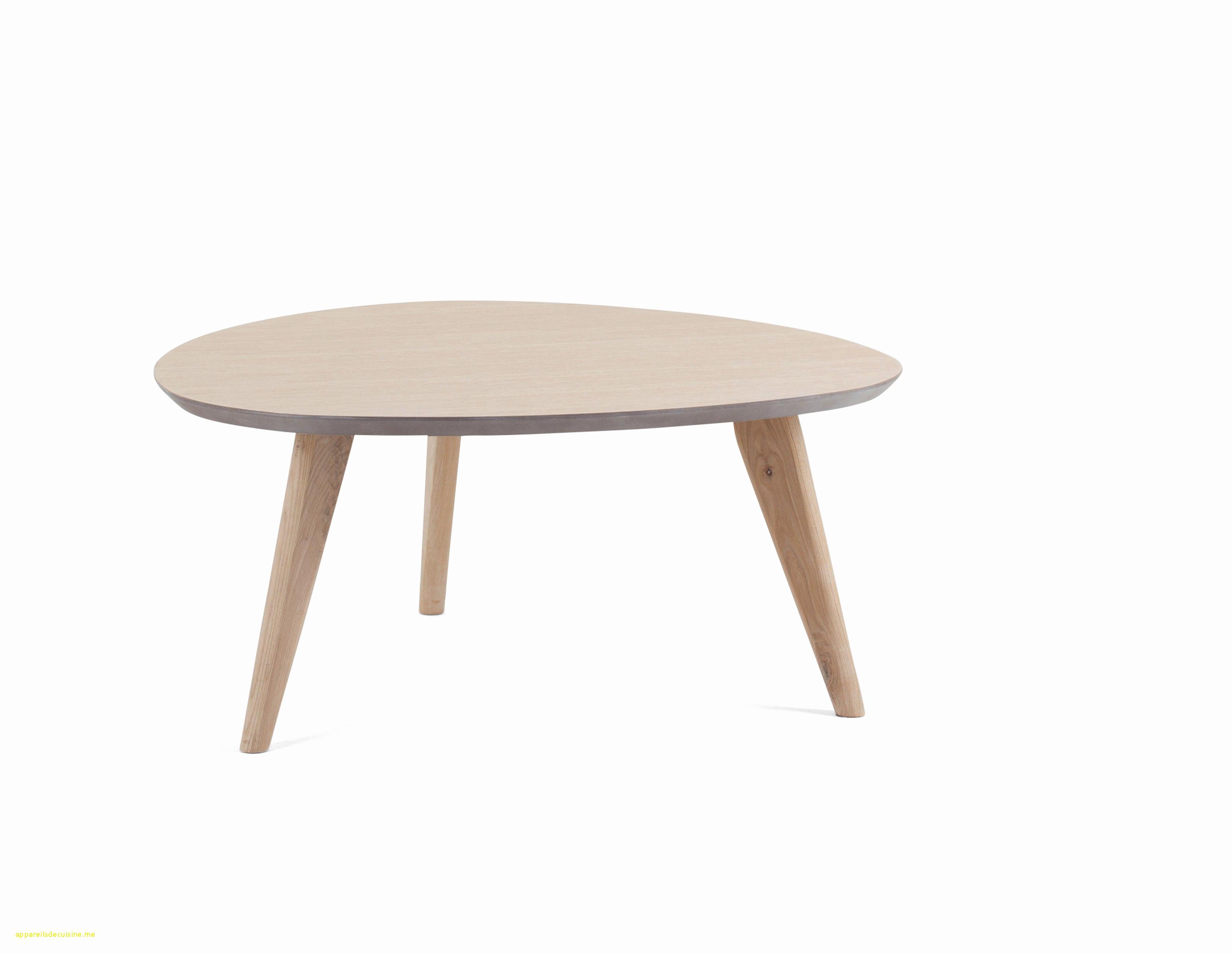 Camif Table Basse Beau Photos Résultat Supérieur Table Basse En Marbre Incroyable Table Basse