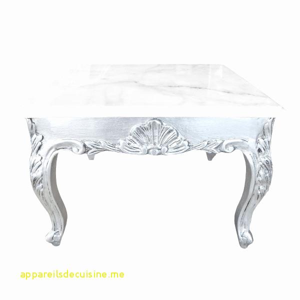 Camif Table Basse Beau Photos Résultat Supérieur Table Basse Ronde Petite Inspirant Table Basse