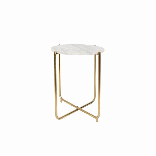 Camif Table Basse Élégant Collection Table Basse Ronde Marbre Und Camif Canapé Pour Deco Chambre