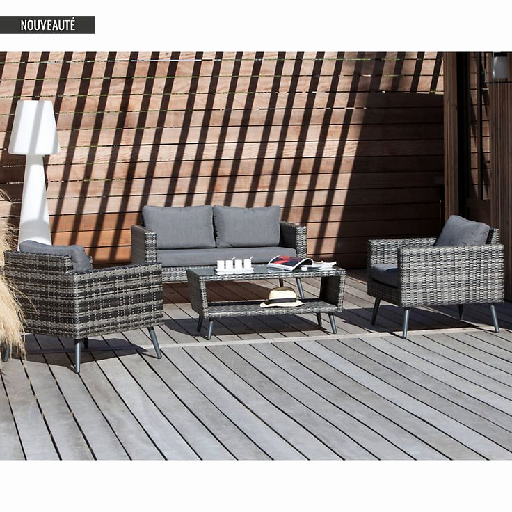 Camif Table Basse Élégant Galerie Table Basse Ronde Marbre Und Camif Canapé Pour Deco Chambre