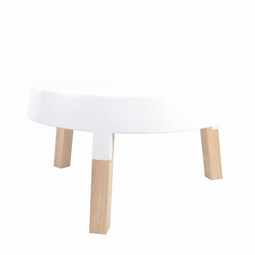 Camif Table Basse Élégant Image Decoration Table Basse Beau Ahuri Table Basse Blanche Ikea