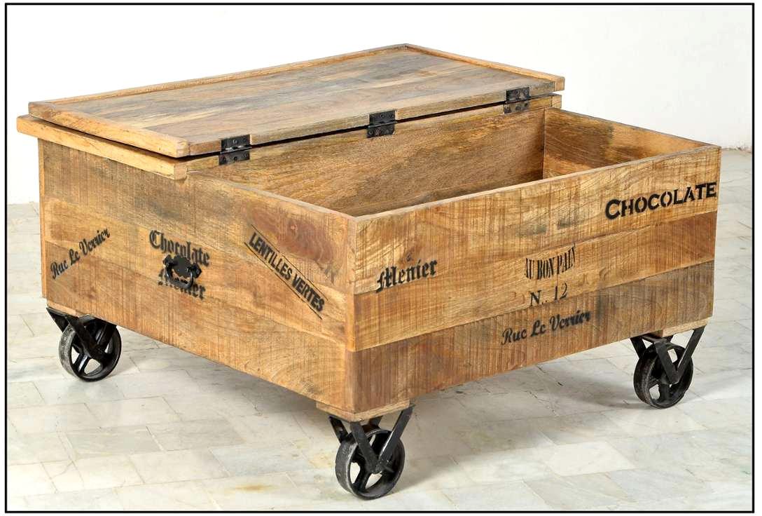 Camif Table Basse Élégant Image Meuble Camif Table Luxe Table Basse Coffre tous Les Prix Avec Le