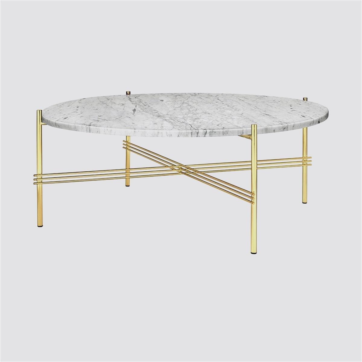 Camif Table Basse Frais Images Table Basse Ronde Marbre Best Magnifiqué Table Basse En Marbre