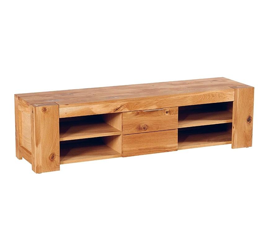 Camif Table Basse Frais Photographie Gami Meubles Meilleur Table Basse Design Tara Grisée Acacia Galerie