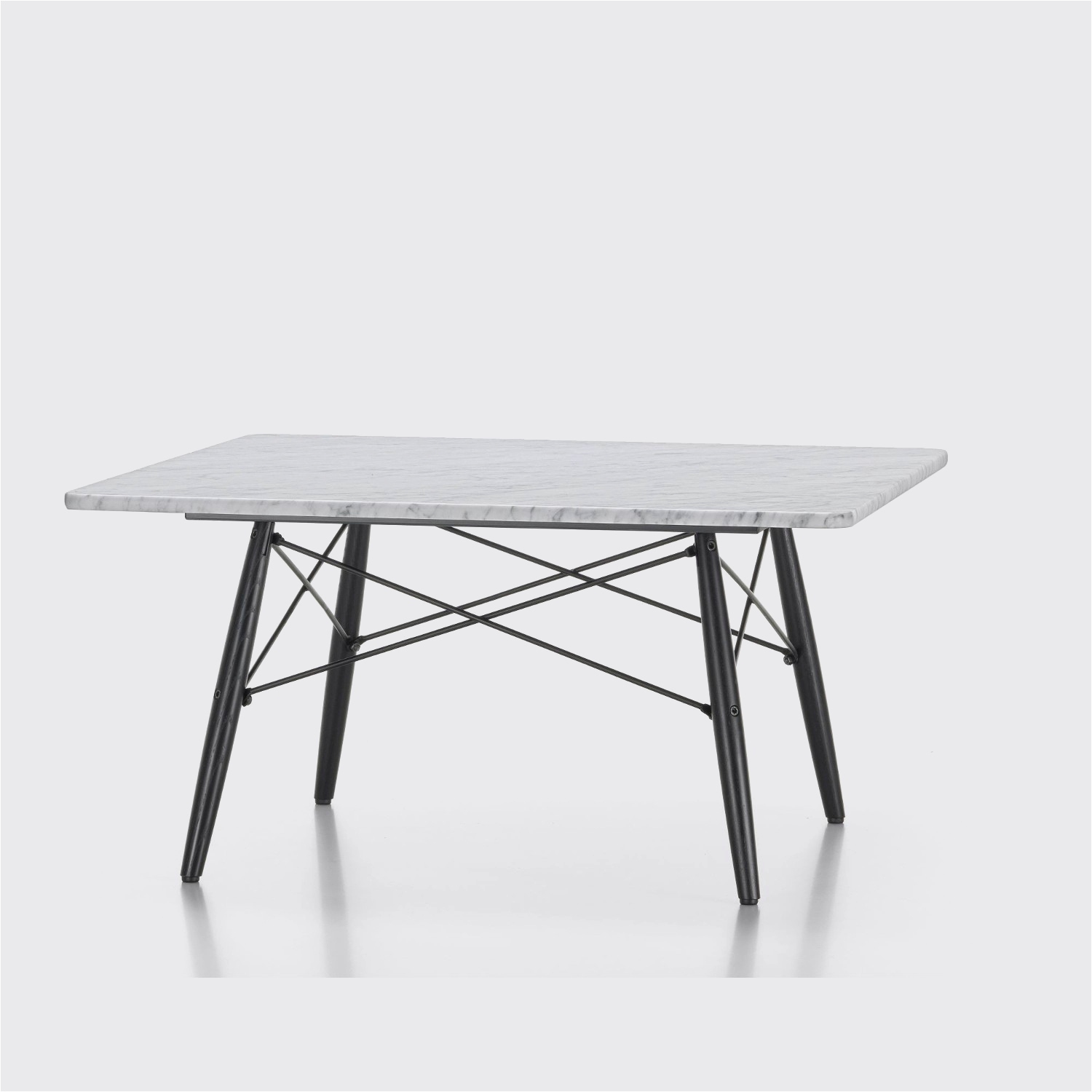 Camif Table Basse Frais Photographie Table Basse Marbre Design Beau Fantastiqué Table Basse Marbre Noir
