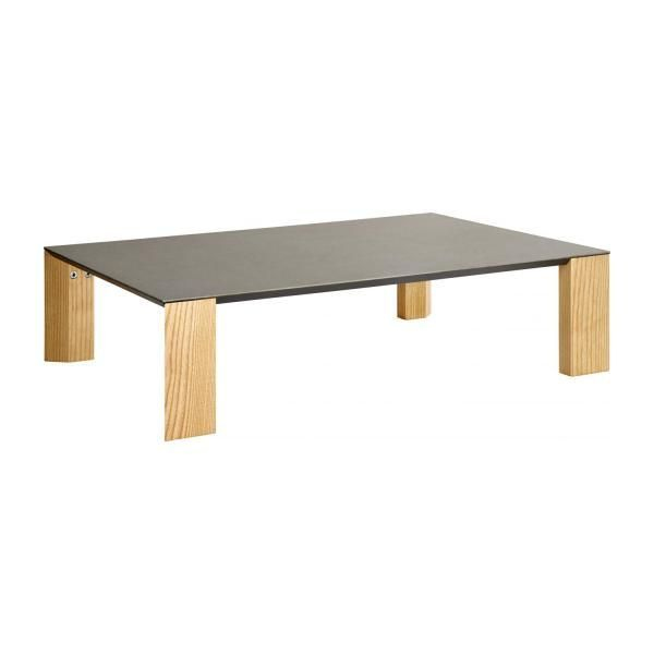 Camif Table Basse Impressionnant Collection 46 Nouveau Table De Salon Camif