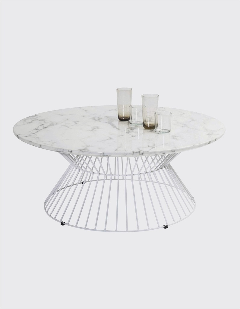 Camif Table Basse Inspirant Galerie Table Basse Marbre Best Table Basse Marbre Noir élégant Table Basse