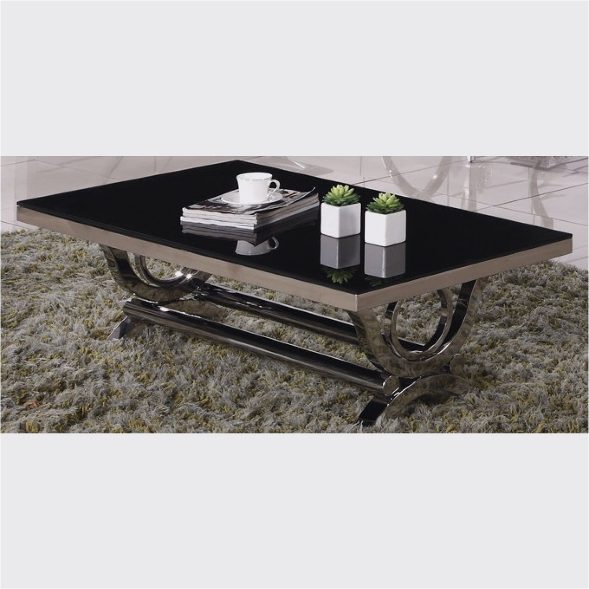 Camif Table Basse Luxe Collection Table Basse Marbre Design Inspirant Table Basse Ronde Marbre