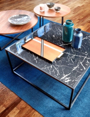 Camif Table Basse Luxe Galerie Table Basse Marbre Design Impressionnant 50 Nouveau Table Basse