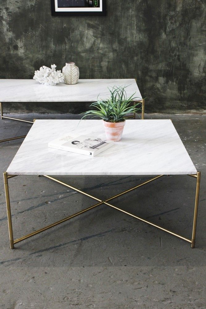 Camif Table Basse Luxe Photos Table Basse Marbre Design Frais Les 12 Meilleures Du Tableau
