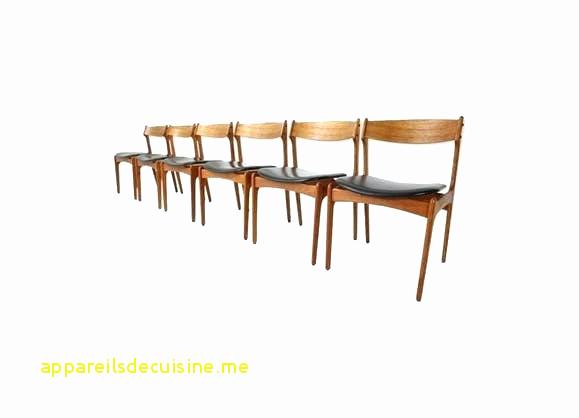 Camif Table Basse Meilleur De Collection Table Basse Marbre Design Nouveau Résultat Supérieur Table Basse