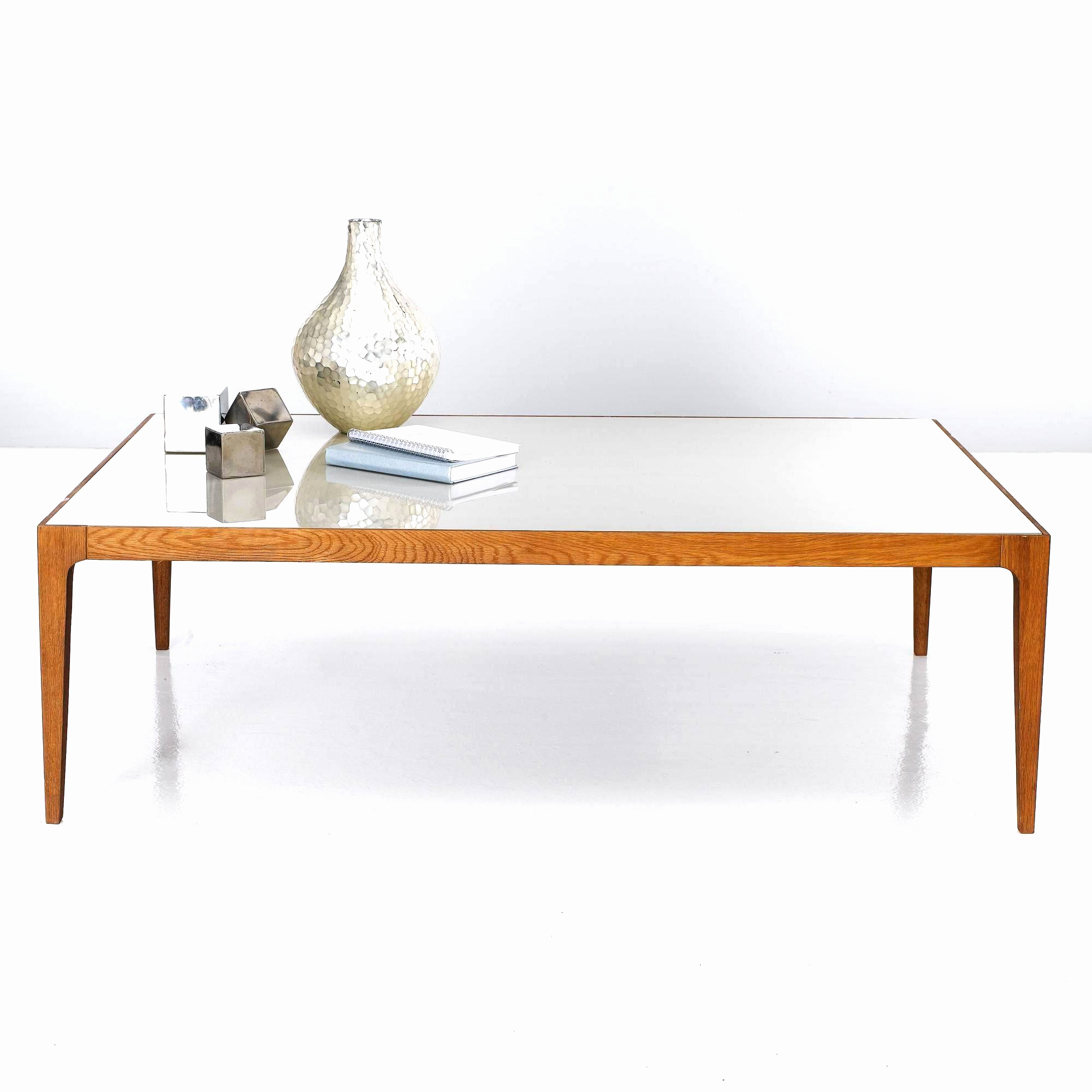Camif Table Basse Nouveau Image Table Basse Marbre Design Beau Table Basse En Bois Design