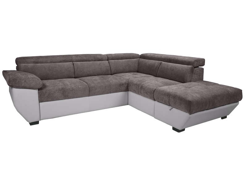 Camif?trackid=sp-006 Inspirant Image Banquette Lit Conforama Best Canap Camif soldes Canap Lit Places