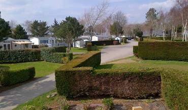 Camping Jardin De Kergal Beau Collection Camping Flower Camping Les Jardins De Kergal