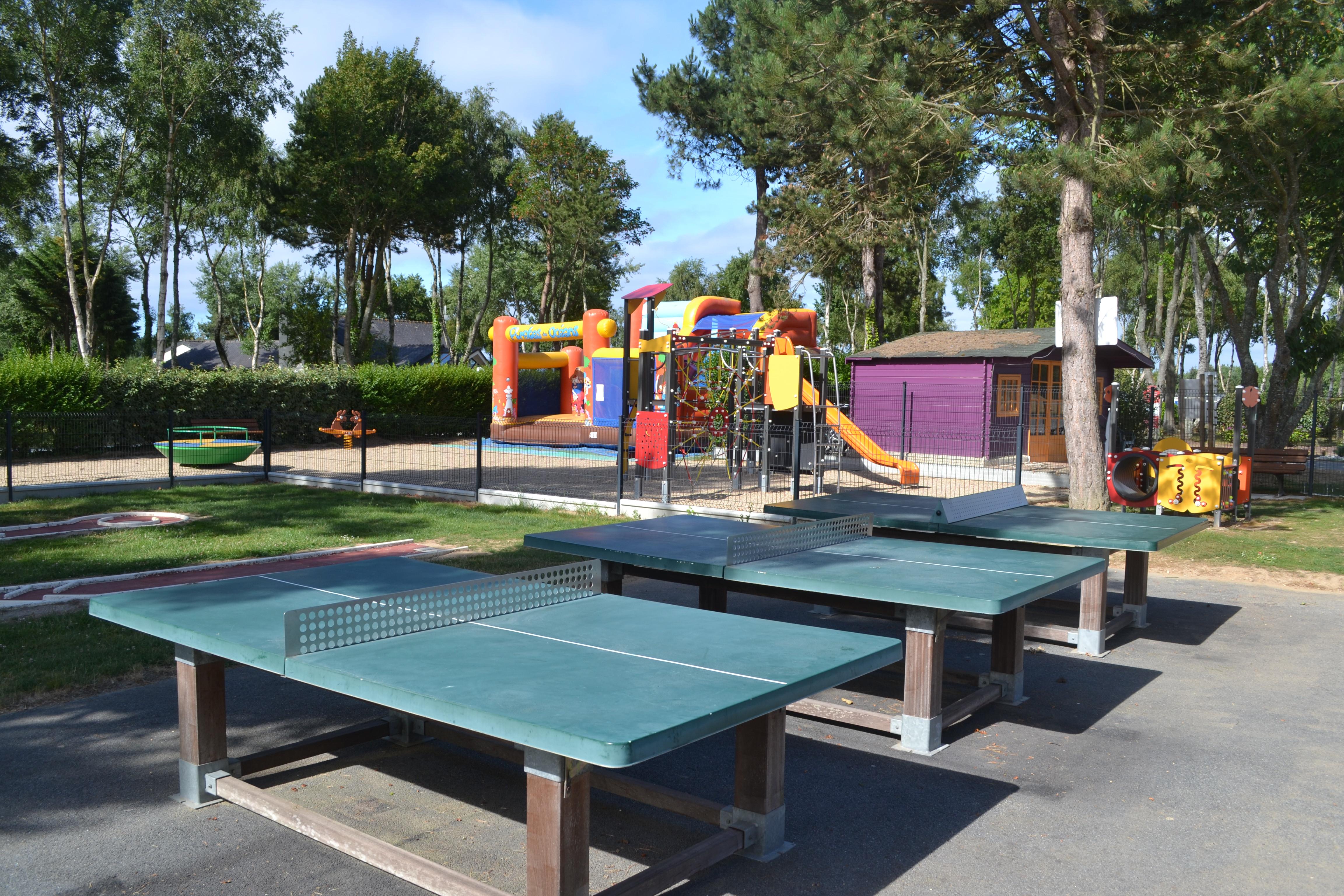 Camping Jardin De Kergal Frais Galerie Aire De Jeux Jardin Great Grand Parc Jardin Aire De Jeux Sentier