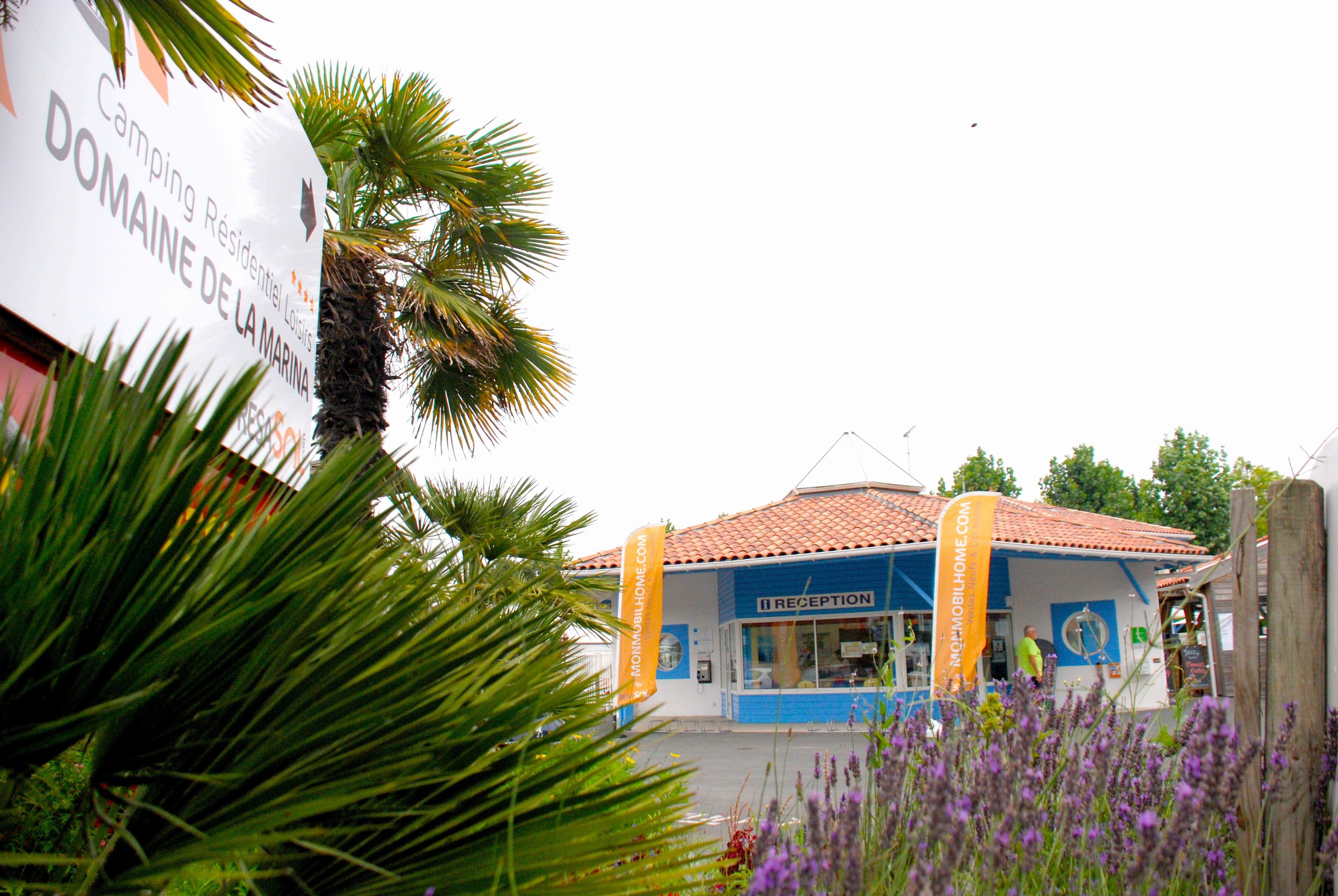 Camping Jardin De Kergal Luxe Photos 7 Magnifique Camping Les Jardins De Kergal Galerie De Cuisine