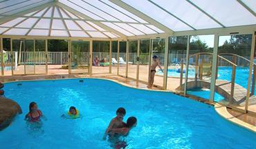 Camping Jardin De Kergal Nouveau Photos Camping Festival Interceltique De Lorient