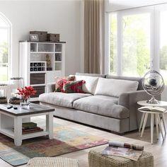 Canapé 120 Cm Longueur Inspirant Photos Les 26 Meilleures Images Du Tableau Heth Un Intérieur Chaleureux