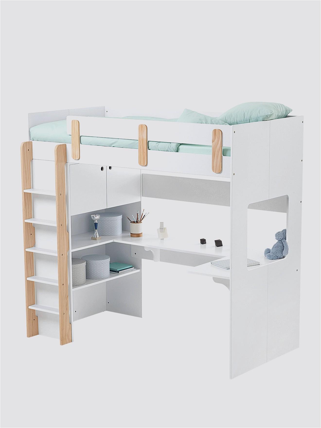 canap 120 cm longueur frais images canap bz matelas 15 cm. Black Bedroom Furniture Sets. Home Design Ideas